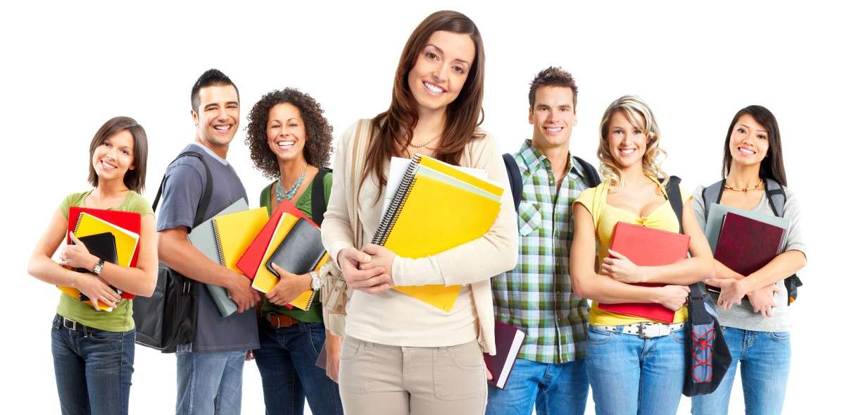 allievi formazione professionale